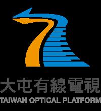 台灣數位光訊科技集團